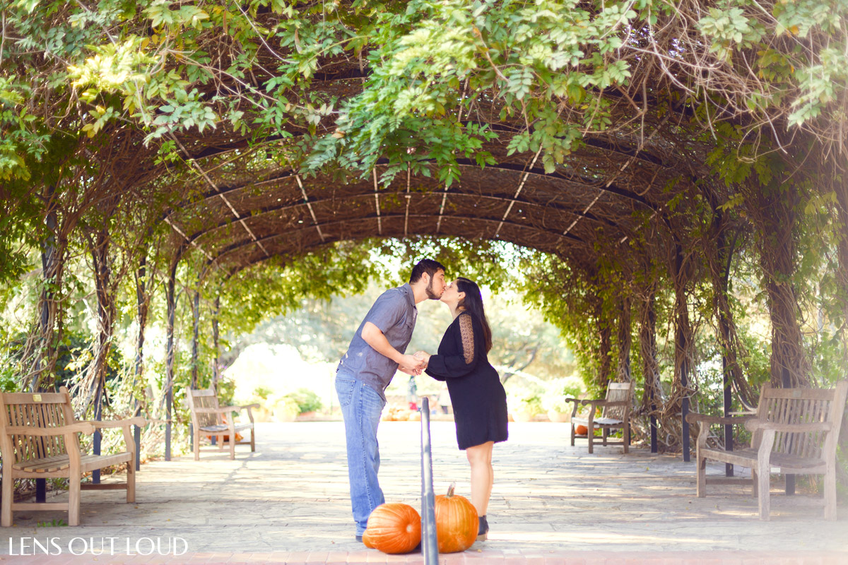 10 Beautiful Outdoor Engagement Photo Locations In San-7590