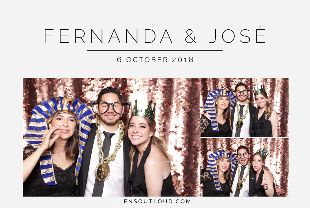 Photo Booth Rental San Antonio